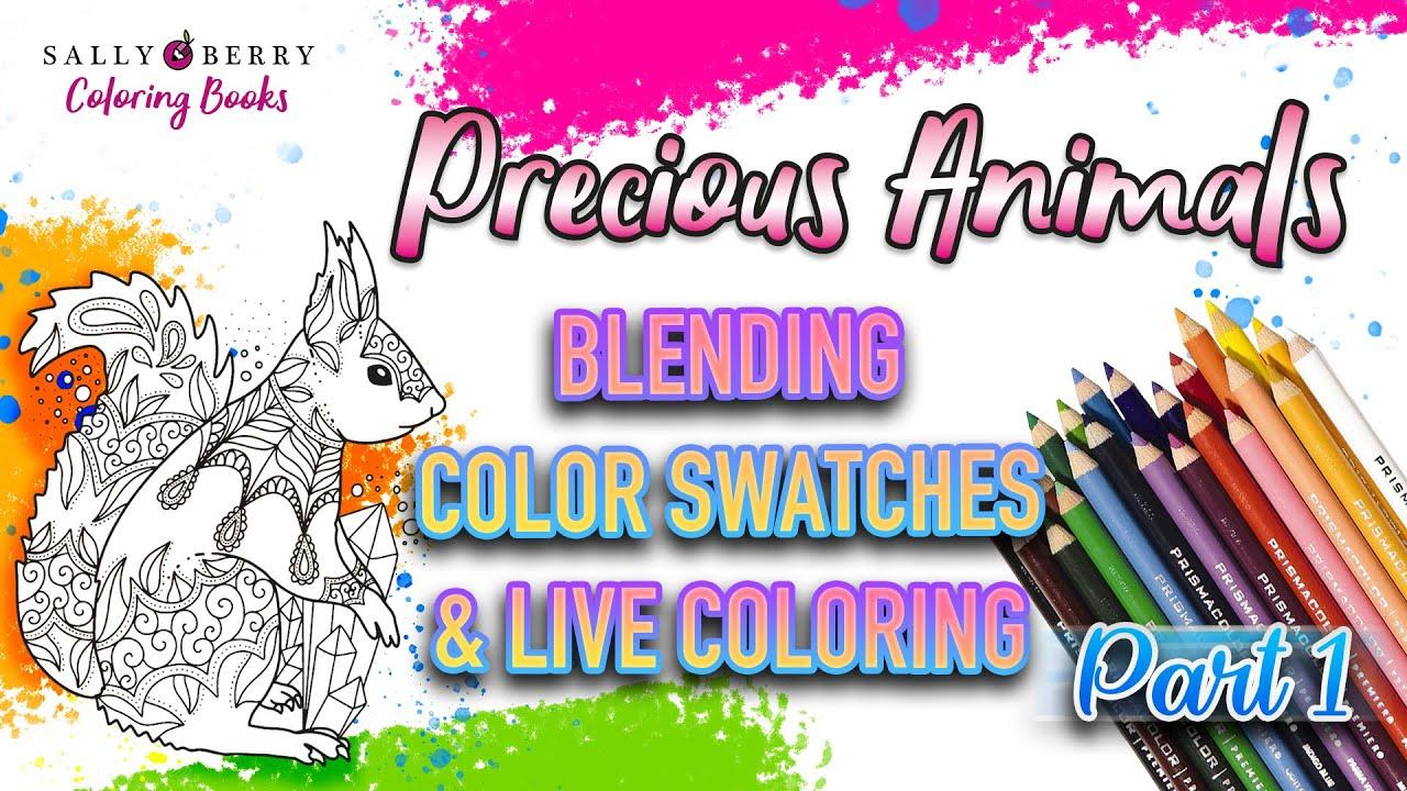 Presidents Day Coloring Pages - Best Coloring Pages For Kids | 720x1280