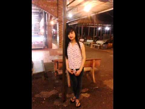 srey khmer tra vinh 2015