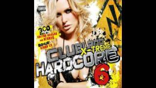 Al Storm Ft Amy - Surrender (Clubland Mix)