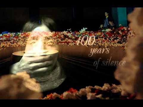 JAH FAR (Карэн Коджоян) SPAYKA - 1915 (Геноцид Армян)
