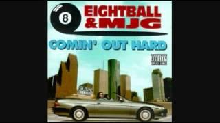 Nigga's Like Us - 8Ball & MJG
