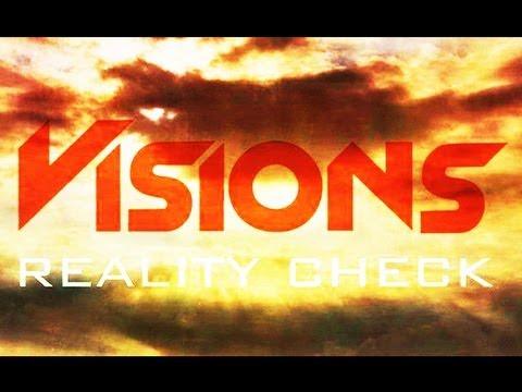 Visions ft. Tay Jardine -