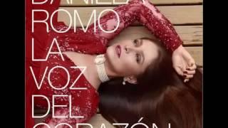 Daniela Romo - Te Busco - Dueto con Leonel García