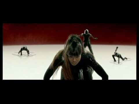 Janet Jackson   Feedback Jody den Broeder Club Edit