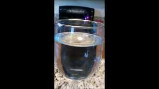 IT WORKS FAT FIGHTER DEMO (fat/carb blocker and appetite suppressant for weight loss)