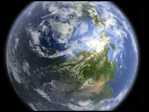 World Hydrography Day
