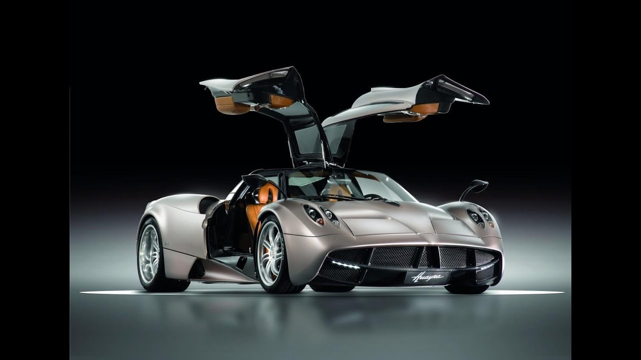 Most expensive cars in the world top 10 list 2014 2015 - Most Expensive Cars In The World Top 10 List 2014 2015 7