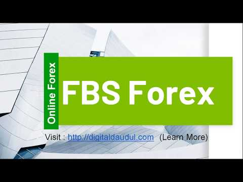 best-forex-bonus-123-|-fbs-broker-review-|-indonesia-trading-platform