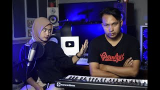 Download lagu Ndarboy Genk - Wong Sepele (cover by Woro Widowati)