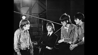 The Beatles - Good Day Sunshine (Performed by Paul McCartney)