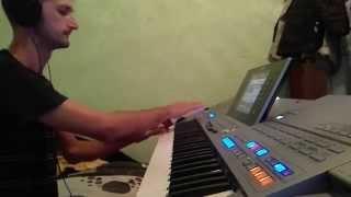 placi zemljo tyros 5 cover instrumental background style