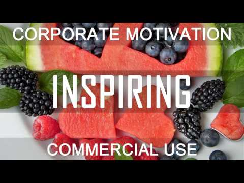 Royalty Free Music – Business Inspiring Background | Inspired (DOWNLOAD:SEE DESCRIPTION)