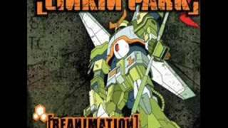 Linkin Park(Mike Shinoda ft Aaron Lewis) - Crawling Remix