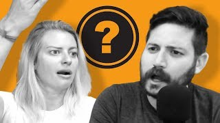 PROBED BY ALIENS? - Open Haus #182