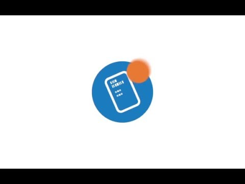 KolejTV - 29.10.2012 r. - podpisanie umowy z FPS H.Cegielski na nowe wagony, CSR na kolei from YouTube · Duration:  9 minutes 44 seconds