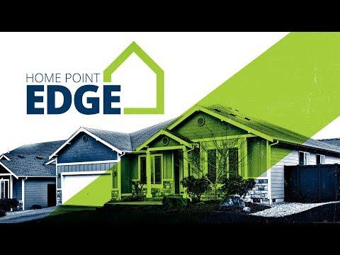 home-point-edge-non-agency