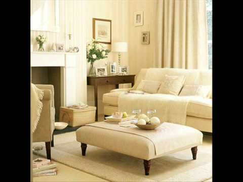conseil decoration interieur youtube. Black Bedroom Furniture Sets. Home Design Ideas