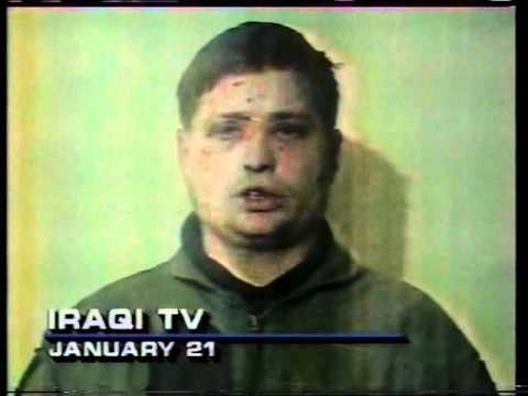 Gulf War (329 of 374) - Desert Farewell, 1991