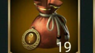 Paye kullanarak vezir eğitmek , paye nedir?#3 game of sultan