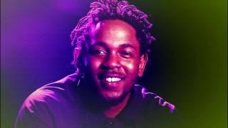 'XXX' Kendrick Lamar Instrumental Remake 'DAMN' 2017