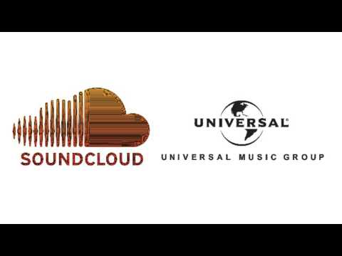 Soundcloud Partners with Universal Music Group - Industry News