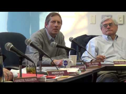 4-17-14 Highland Council Member Carl Richko Apology to Roxbury