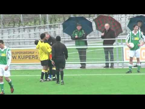 live sport 2 sport steenwijk.mp4