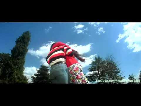 Phool Kali Chand Sitare   Krantiveer Full HD Song