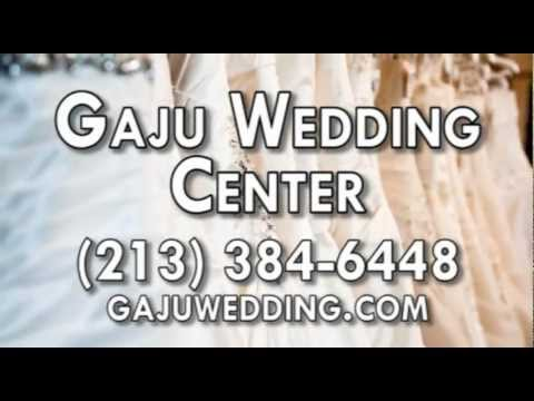 Bridal Shop, Wedding Gowns in Los Angeles CA 90004