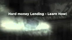 Hard Money Lending Charleston West Virginia| 304-250-9336| A&M Properties and Investments