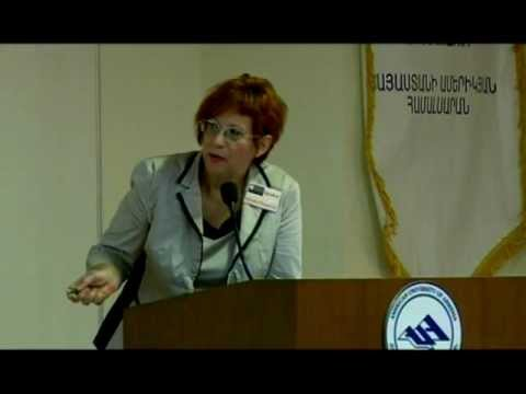 2.Elisabet Paunovic, Workers' Health: Global Plan of Action in WHO European Region, AUA