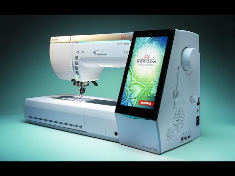 Top 3 Best Embroidery Machine Reviews In 2020