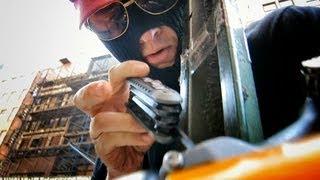 www.idyoutube.xyz-Stolen Bike in NYC