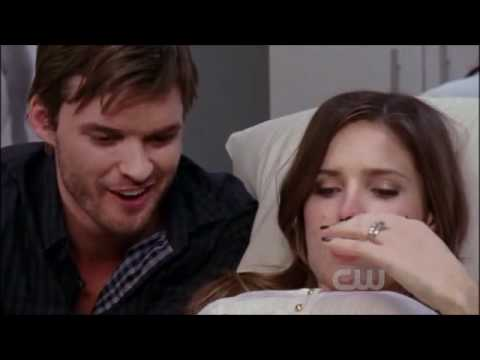 One Tree Hill 8x22 Part 7