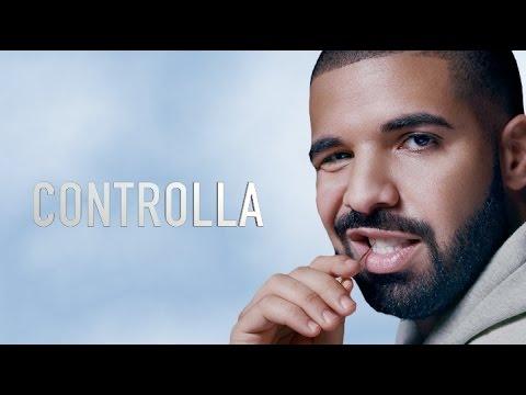 Controlla by Drake   Alex Aiono Cover Lyrics