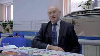 Марьян Гаштольд, Минск, Отзыв об обучении тренингу