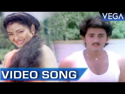 Maankutti Nee Vadi Video Song || Pudupatti Ponnuthayee Tamil Movie