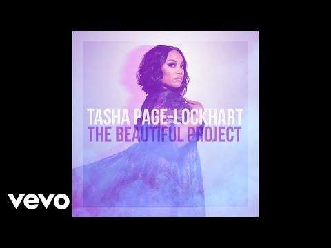 Tasha Page-Lockhart - When I Think (Audio)