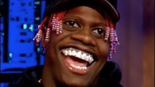 Baixar Lil Yachty Can't Stop Farting in This Interview