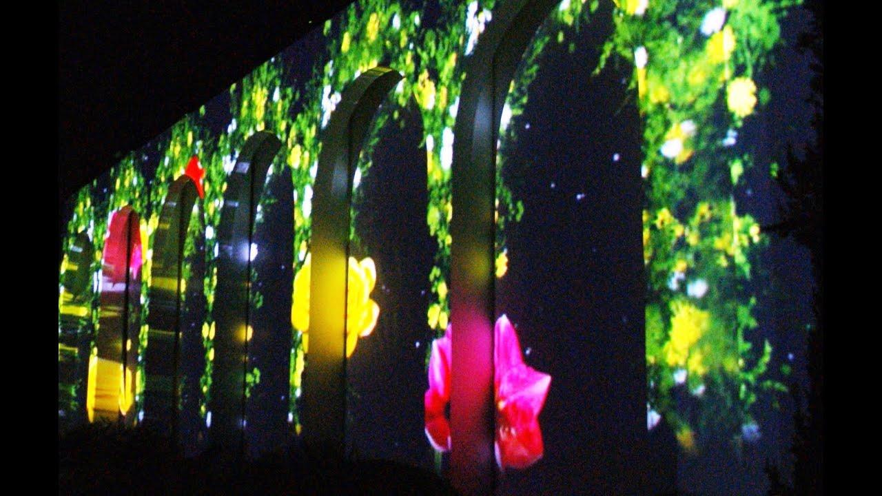Original Yongnuo Yn300 Air Led Video Light Panel With