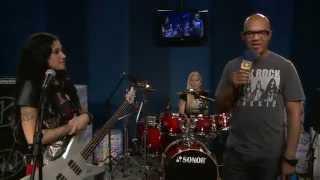Video Nervosa no Estúdio Showlivre 2012 - Apresentaçāo na íntegra download MP3, 3GP, MP4, WEBM, AVI, FLV Oktober 2018