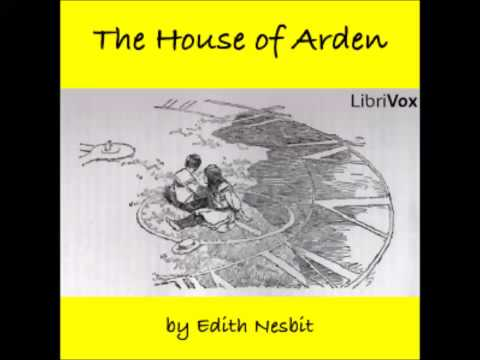 The House of Arden (FULL Audiobook)