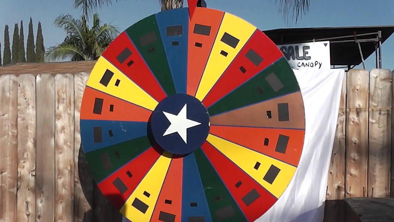 Gambling wheels flash casino no deposit
