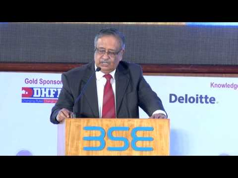 2nd Asia Business Responsibility Summit 2014 - Part 7