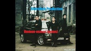 Ummon osmon minus Sharofbek Production