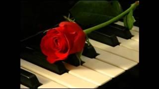 Jonny Dav - Main lyrics OST Дело чести