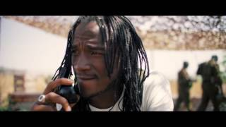 Jah Prayzah - Mdhara Vachauya (Official Video)