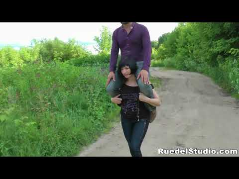 There are two parts contain super long hair in this videoиз YouTube · Длительность: 2 мин36 с