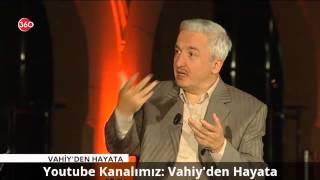 Allah'ın Gönderdiği Tüm Kitaplar Korundu Mu? - Prof. Dr. Mehmet Okuyan | HD