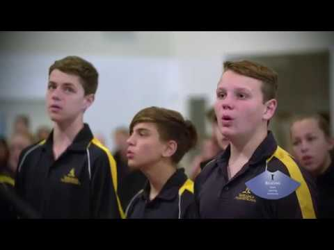 Sydney Adventist Schools